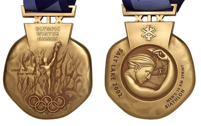 rezultati olimpiada tablica